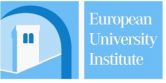 [logo: the European University Institute]